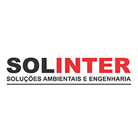 Solinter